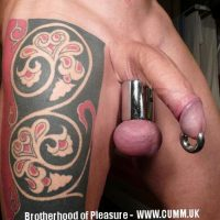 cock ring lovers inked daddy big cock white hipster, daddy white jockstrap str8-rugby-wanker, homoerotic dream cumm uk cocksucker-masculine. 100% str8 my arse 2, 100% str8 dutch hairy man big cock. You will always be fond of me. I represent to you all the sins you have never had the courage to commit. Je suis un Diplôme Initial Langue Française mûr avec un long anus poilu. Viens frotter mon vagin masculin, ma chatte française, ma chatte française.