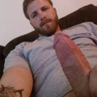 rugby wanking