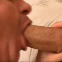 prison officer sucks cock