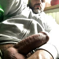 meaty thick cock pics cumm uk