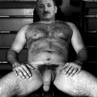 soft cock daddy