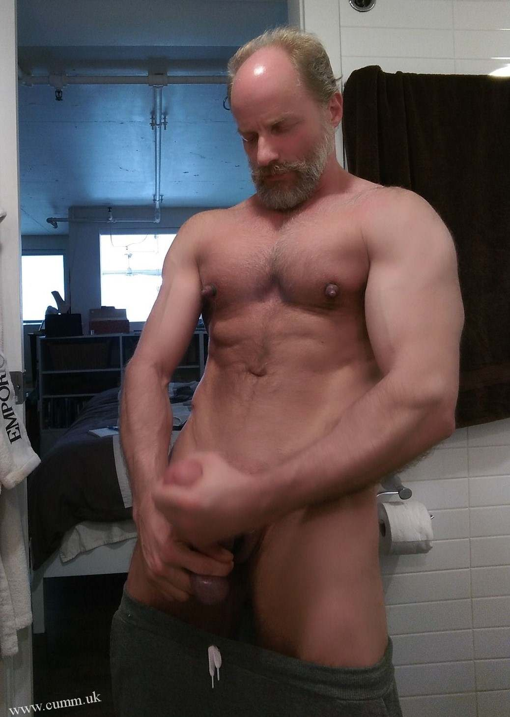 Categories His Large Cock Mature Dick Men Exposed Senior Beartags Hung Silver Daddies Old Cocks Xweleave A Comment
