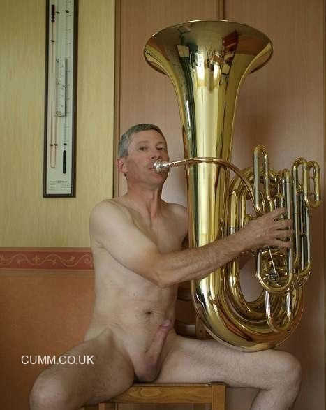 HaPenis Orchestra