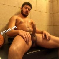 fat penis sexy man nude