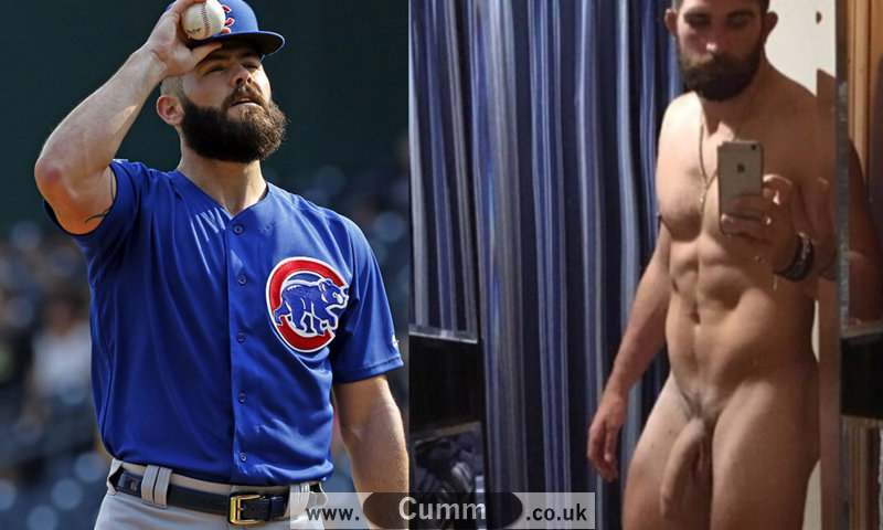 American League's Most Hung