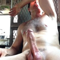 meaty thick cock pics and gallery