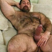 Love-Yourself-sexy-daddy-bear-tom