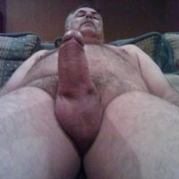 """fat daddy dick 8"""""""