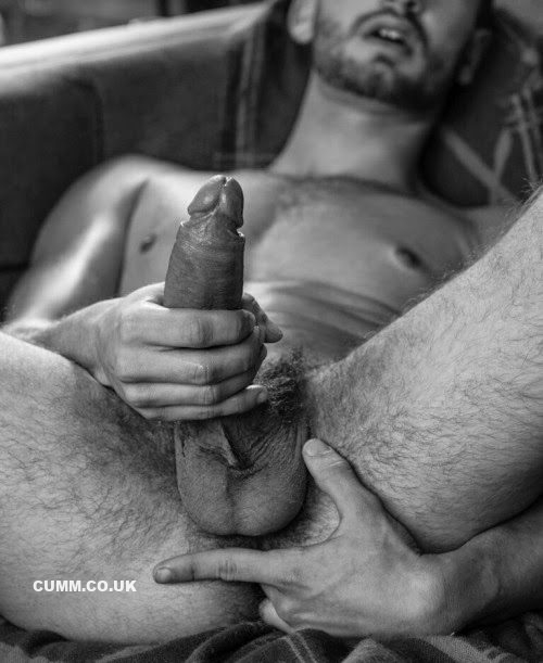 Cumm from Within