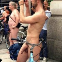 wnbr the photographer with the big penis